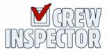 CrewInspector