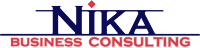 Nika Business Consulting