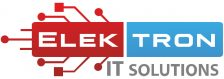 ELEKTRON IT Solutions